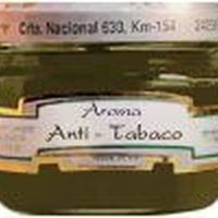 aroma ylang-top (112gram)