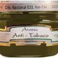 aroma anti-tabak (112gram)