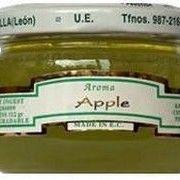 aroma appel (112gram)