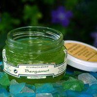 aroma bergamot (112gram)