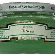 aroma Den (112gram)