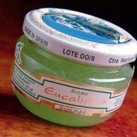 aroma eucalyptus (112gram)
