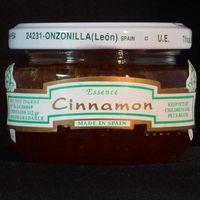 aroma kaneel (112gram)