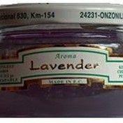 aroma lavendel (112gram)