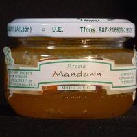 aroma mandarijn (112gram)