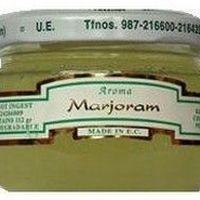 aroma marjolein (112gram)