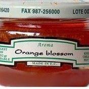 aroma oranjebloesem (112gram)