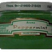 aroma pepermunt (112gram)