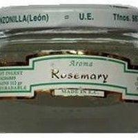 aroma rozemarijn (112gram)