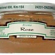 aroma rozengeur (112gram)