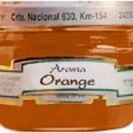 aroma sinaasappel (112gram)