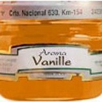 aroma vanille (112gram)